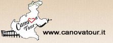 www.canovatour.it