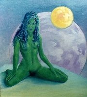 Chiaro di luna